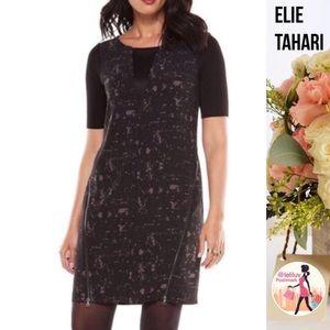 Elie Tahari for Design Nation